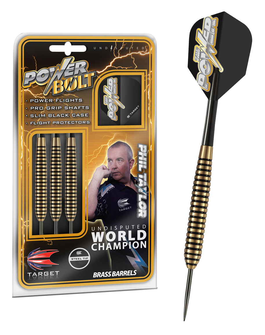 [Image: l_phil%20taylor%20power%20bolt%2024g%20200290.jpg]